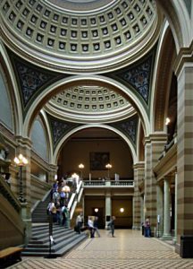 entrance_hall_of_uppsala_university_main_building